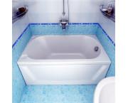 """Ванна акриловая (130 х  70) Triton """"Стандарт130"""""""