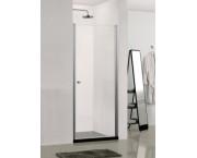 Душевая дверь Azario ALBERTA 6211 (90X190)