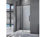 Душевое   ограждение  Good  Door  IDEA WTW-140-C-B