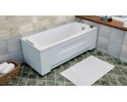 Акриловая ванна Bellsan Лайма 170х70