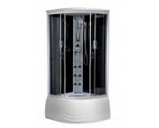 "Душевая кабина ""Sean S-207"" (90х90) см (с электроникой)"