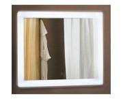 Зеркало Континент Relax LED 80Х60 СМ