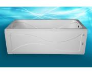 """Ванна акриловая (150 х  70) Triton """"Стандарт150"""""""