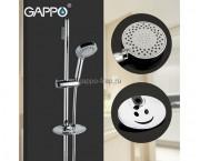 Душевая стойка  Frap Gappo G8008