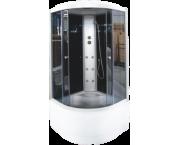 Душевая кабина  ALTAIR ALT-8092 (110X110) см