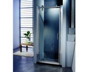 Душевая дверь  (90 см) Appollo TS-0509 B